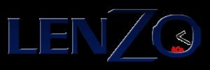 Lenzo and Co Logo