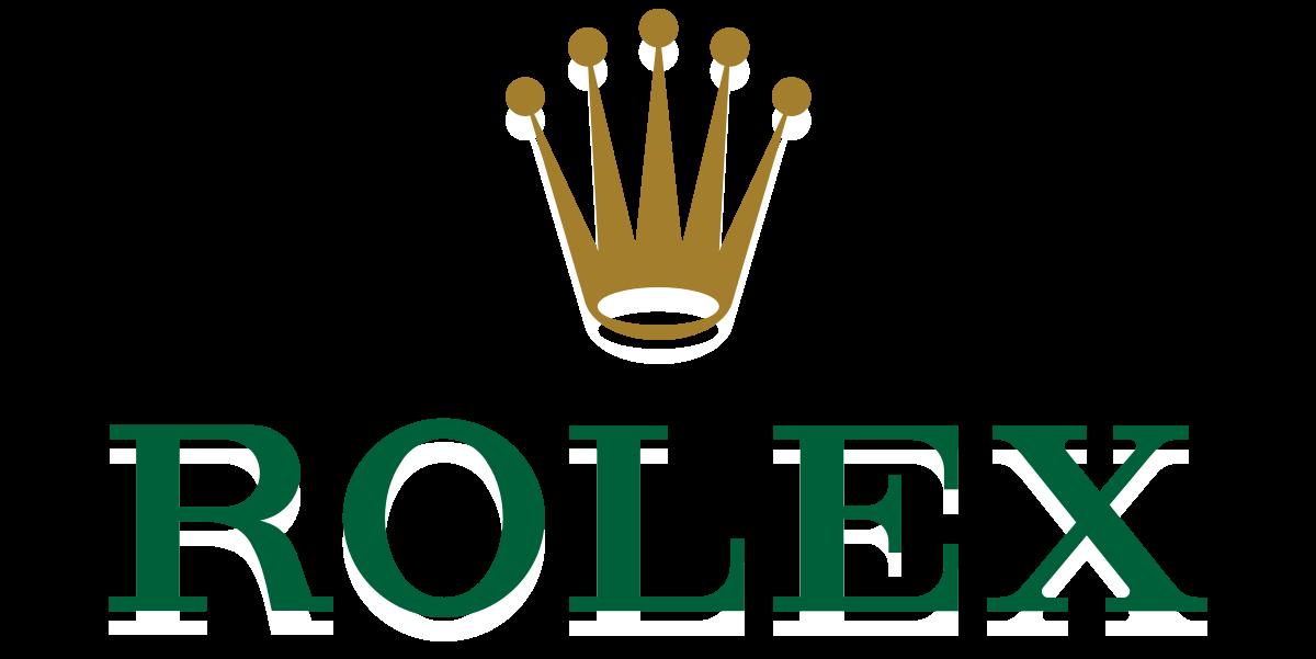 ROLEX-LOGO-MAAV-MEDIA